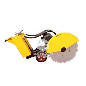 马路切割机(一米锯片)